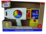 FISHER-PRICE 'Classic' - Diapo-Visionneuse