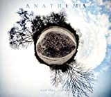 Anathema: Weather Systems (Audio CD)