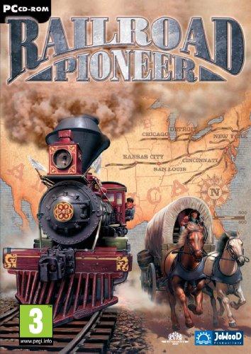 railroad-pioneer-pc-cd