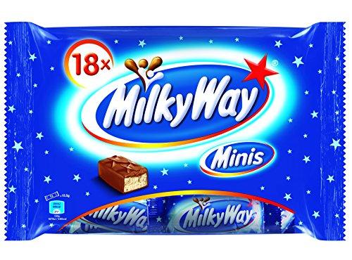 milky-way-minis-schokolade-6er-pack-6-x-303g