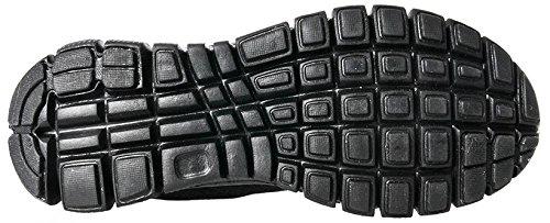 Pure Lime Move Women's Chaussure De Course à Pied Black