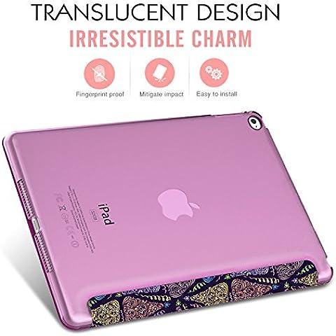 MoKo iPad Air 2 Smart Case -