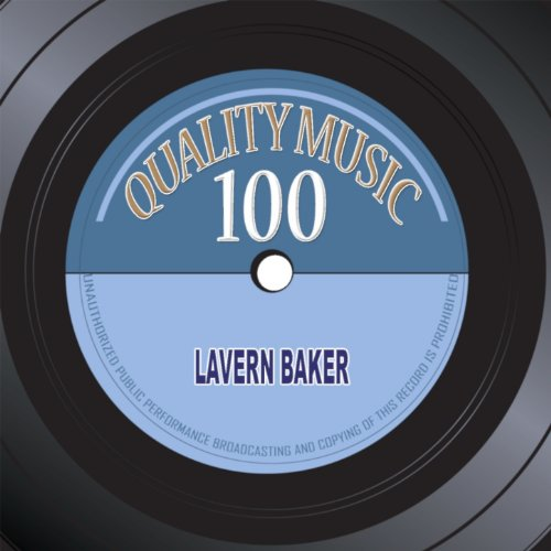 quality-music-100-100-original-recordings-remastered