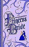 Princess Bride (édition 40ème anniversaire)