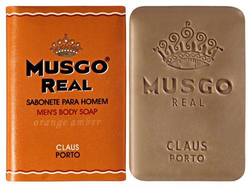 musgo-real-mens-body-soap-korperseife-orange-amber