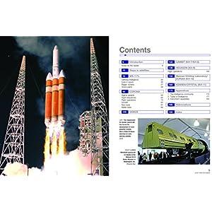 Haynes US Spy Satellites: 1959 Onwards (All Missions, All Models), Owner's Workshop M