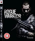Cheapest Rogue Warrior on PlayStation 3
