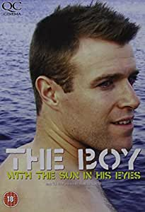 The Boy With The Sun In His Eyes [DVD] [2009]