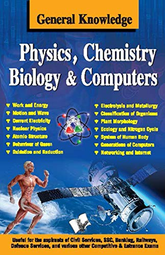 Basic Knowledge Of Computer Ebook