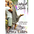 Waterfall Kisses: A Billionaire Love Story (The Kisses Series Book 8)