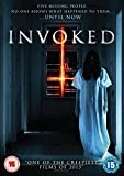 Invoked [DVD]