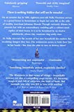 The Miniaturist by Jessie Burton front cover