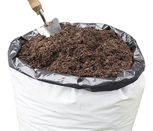 professional-compost-bag-80l
