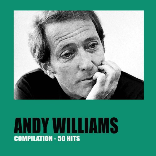 Andy Williams 50 Hits