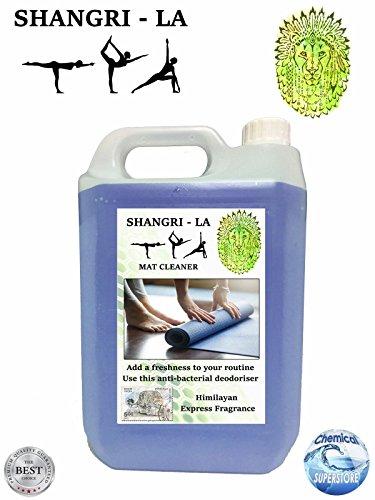 shangri-la-5l-mat-cleaner-5-litri-yoga-clean-himalayan-express