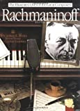 Rachmaninov (Illustrated Lives of the Great Composers)