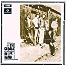 Climax Chicago Blues Band Import Edition by Climax Blues Band (1990) Audio CD