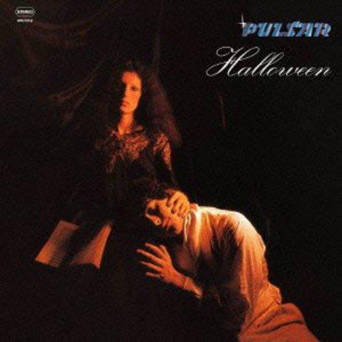 Halloween [Jpn] [Mlps]