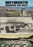 Weymouth Through The Ages kostenlos online stream