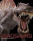Dinosaurs by Steve Brusatte (2008-10-02)