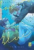 Fair Blue - Asami Takahashi