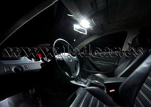 VW Passat B6 2005-2011 Signal Clignotant Feux Set Paire Gauche+Droit