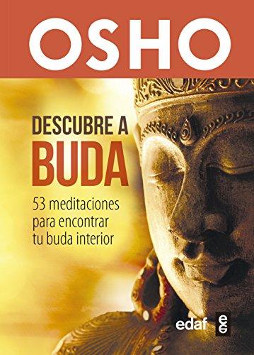 Descubre a Buda (KIT) (Nueva Era)
