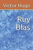 Telecharger Livres Ruy Blas (PDF,EPUB,MOBI) gratuits en Francaise