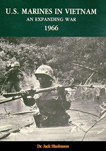 us-marines-in-vietnam-an-expanding-war-1966