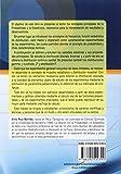 Image de ESTADISTICA APLICADA A EXPERIMENTOS Y MEDICIONES