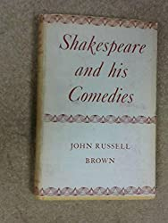 Shakespeare and his Comedies