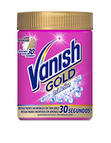 vanish-gold-oxi-action-quitamanchas-polvo-940-gr