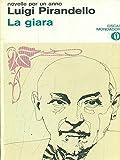 Three Plays Sei Personaggi In Cerca D'Autore, Enrico Iv, La Giara