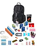 Notfall Survival Kit One Person