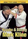 Die besten Boxing Dvds - Kyusho-Jitsu Boxing Connection Bewertungen