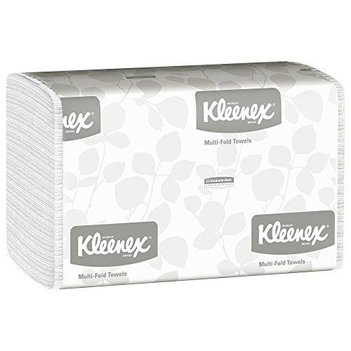 kimberly-clark-1890-kleenex-hand-towels-multi-fold-medium-white-pack-of-2400