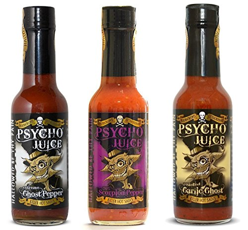 psycho-juice-gift-set-ghost-pepper-collection-pack-of-3-hot-sauces-extreme-collection