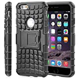 Fosmon Cases For Iphone 6 Plus To Protect - Best Reviews Guide