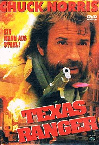 Texas Ranger Rangers-laser