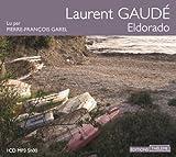 Telecharger Livres Eldorado (PDF,EPUB,MOBI) gratuits en Francaise