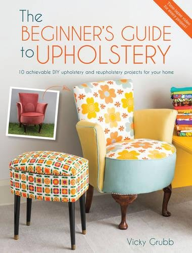 The-Beginners-Guide-to-Upholstery-10-achievable-DIY-upholstery-and-reupholstery-projects-for-your-home