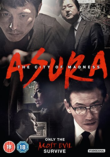 asura-the-city-of-madness-dvd