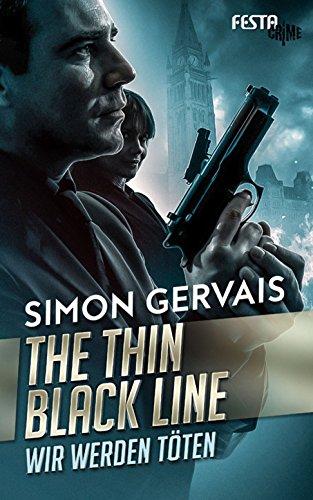 the-thin-black-line-wir-werden-toten-german-edition