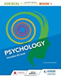 Edexcel Psychology for A Level Book 1 (Dynamic Learning)