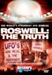 Roswell 'The Truth'