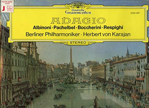 tomaso-albinoni-johann-pachelbel-luigi-boccherini-ottorino-respighi-berliner-philharmoniker-herbert-