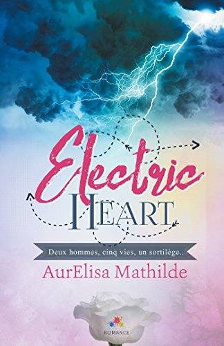electric-heart
