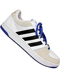 Suchergebnis auf für: Adidas Kundo 2 Nicht