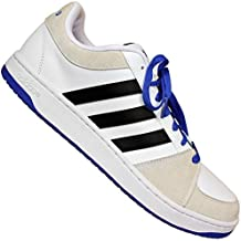 Adidas VlNeo Aros Lo II Zapatillas Deportivas Trainers wei? Hombre