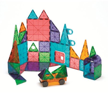 magna-tiles-clear-colors-48-piece-dx-set